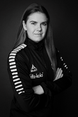 Marta Stęplewska