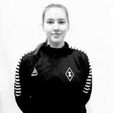 Marta Lisiecka