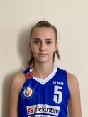Małgorzata Markowicz