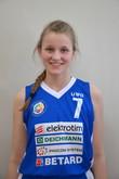 Adrianna Ryng