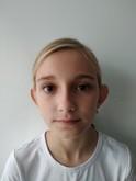 Zofia Wiwatowska