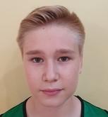 Mikołaj  Szymańczyk