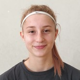 Karolina Kiraga
