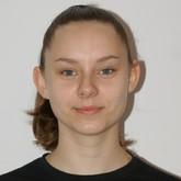 Marta Grabska