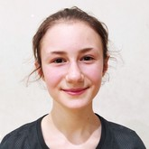 Joanna Hanik