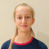 Agata Martynek