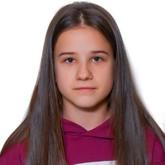 Zuzanna Madzia