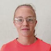 Paulina Kowalska
