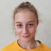 Joanna Mołodyńska