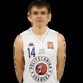 Maciej Milewski
