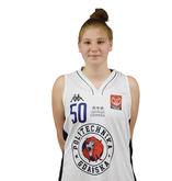 Marta Marschk