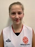 Emilia Ostrowska