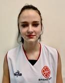 Monika Okońska