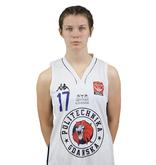 Nadia Zalewska