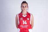 Oliwia Sipczyńska