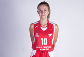 Martyna Gajda