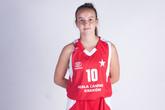 Sabina Kuglin