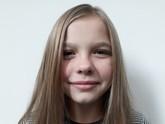Magdalena Ryl