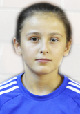 Emilia Kania