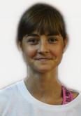 Marta Mielcarz