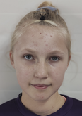 Oliwia Malcherczyk