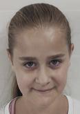 Sandra Brzegowy