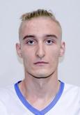 Gabriel Wiącek