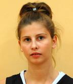 Kinga Kowalska