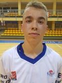 Filip Rojek
