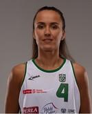 Zuzanna Sklepowicz