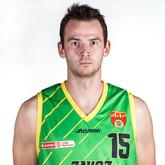 Mateusz Szwed