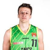 Maciej Czemerys