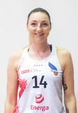 Emilia Tłumak