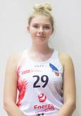 Martyna Cieminska