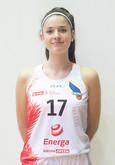 Barbara Brzezińska