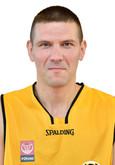 Arkadiusz Zabielski