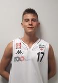 Dawid Biegoń