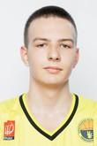 Mikołaj Grocholewski