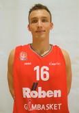 Paweł Gałczyński