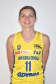 Aldona Morawiec
