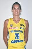 Sonja Greinacher