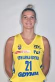 Laura Miškinienė