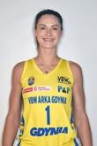 Alice Kunek