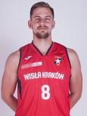 Jakub Wojciechowski