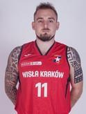 Artur Włodarczyk