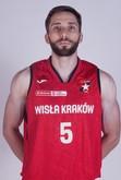 Wojciech Gorgoń