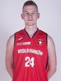 Dominik Krakowiak