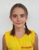 Joanna Sarnecka