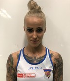 Angelika Stankiewicz