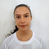 Justyna Klatd